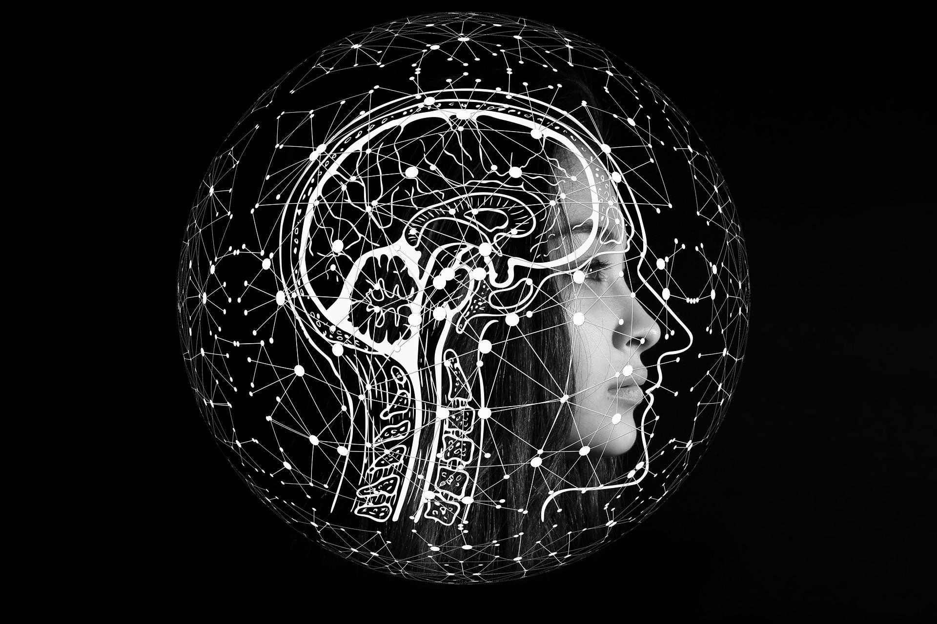 Десять умных цитат про прекрасную и удивительную науку