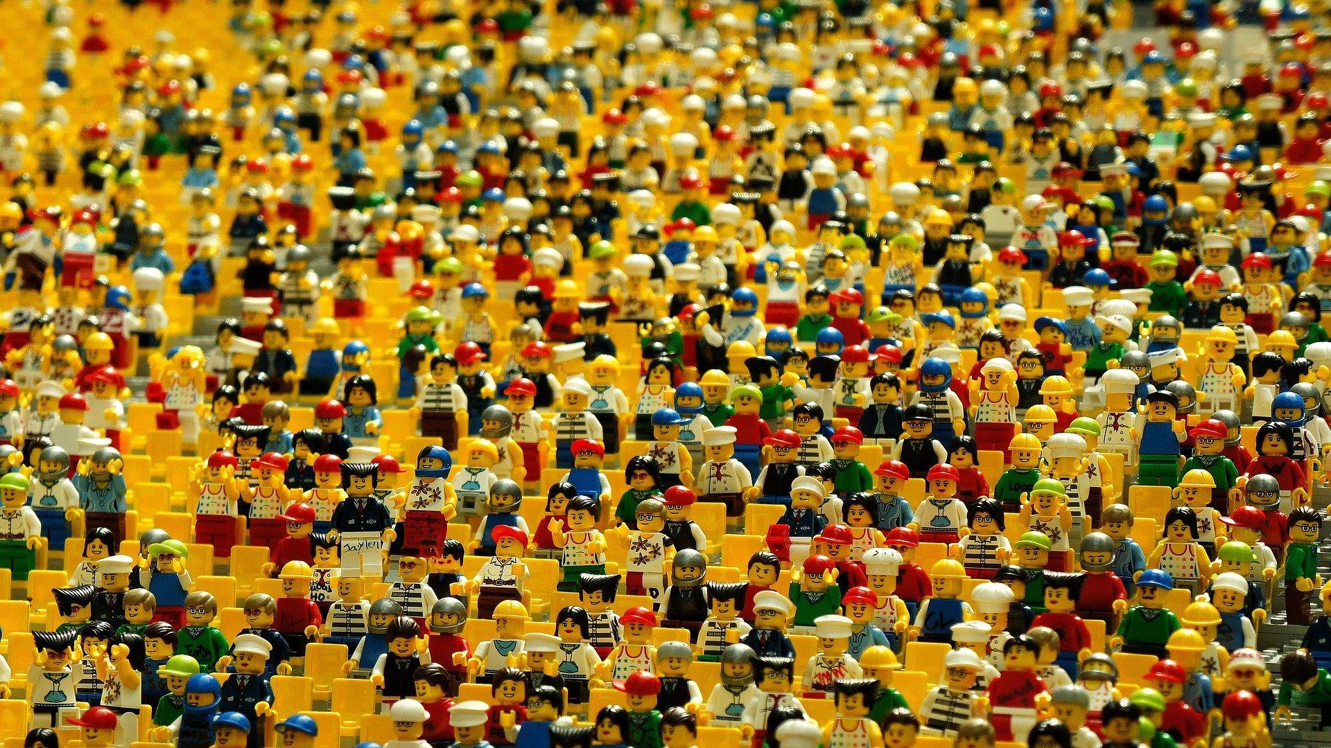 12 важных цитат из книги «Мудрость толпы» Джеймса Шуровьески